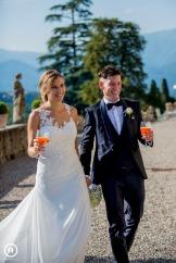 castello-durini-matrimonio-foto-reportage (39)