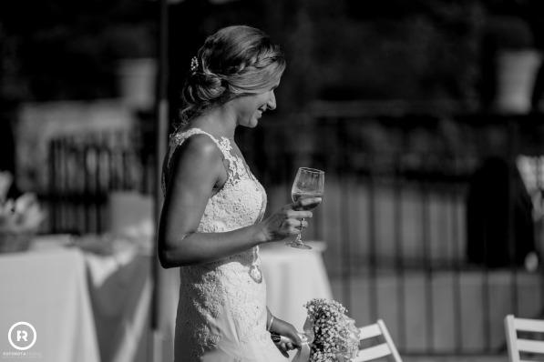 castello-durini-matrimonio-foto-reportage (43)