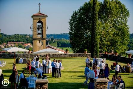 castello-durini-matrimonio-foto-reportage (45)