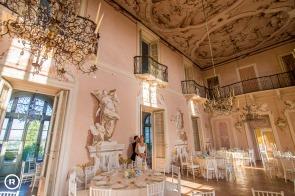 castello-durini-matrimonio-foto-reportage (48)