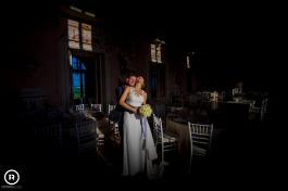castello-durini-matrimonio-foto-reportage (51)