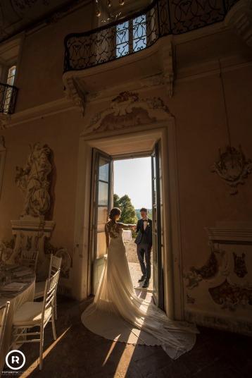 castello-durini-matrimonio-foto-reportage (52)