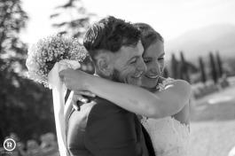 castello-durini-matrimonio-foto-reportage (53)