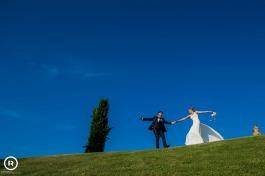 castello-durini-matrimonio-foto-reportage (54)