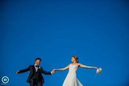 castello-durini-matrimonio-foto-reportage (55)