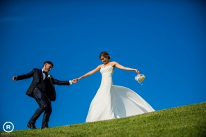 castello-durini-matrimonio-foto-reportage (56)