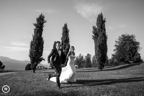 castello-durini-matrimonio-foto-reportage (58)
