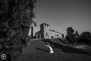 castello-durini-matrimonio-foto-reportage (59)