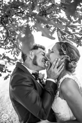 castello-durini-matrimonio-foto-reportage (61)