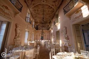 castello-durini-matrimonio-foto-reportage (65)
