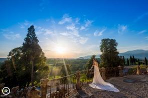 castello-durini-matrimonio-foto-reportage (67)