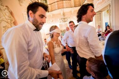 castello-durini-matrimonio-foto-reportage (70)