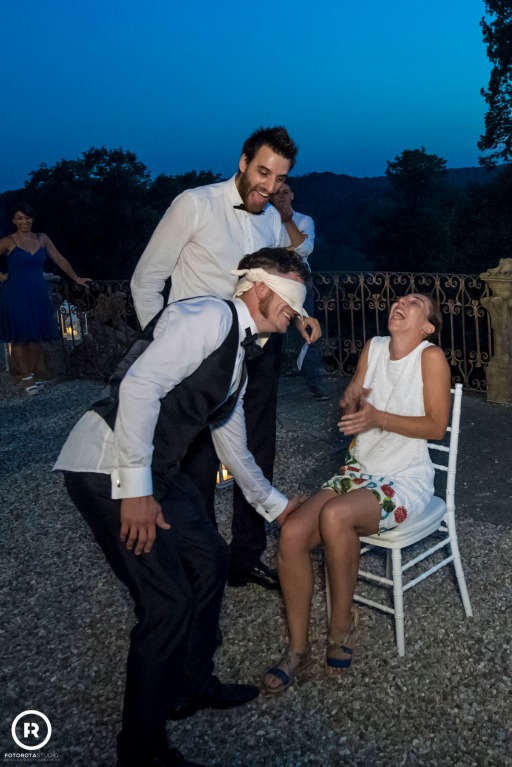 castello-durini-matrimonio-foto-reportage (73)