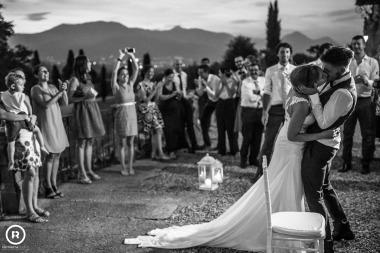 castello-durini-matrimonio-foto-reportage (75)