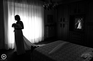 castello-durini-matrimonio-foto-reportage (8)