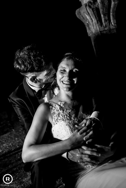 castello-durini-matrimonio-foto-reportage (80)