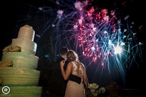 castello-durini-matrimonio-foto-reportage (81)