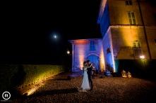 castello-durini-matrimonio-foto-reportage (85)