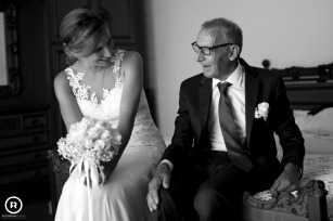 castello-durini-matrimonio-foto-reportage (9)