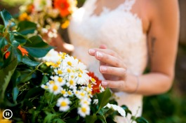 sottovento-lagodicomo-matrimonio-foto (12)