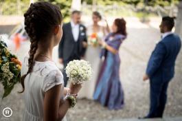 sottovento-lagodicomo-matrimonio-foto (16)