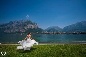 sottovento-lagodicomo-matrimonio-foto (30)