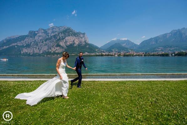 sottovento-lagodicomo-matrimonio-foto (31)