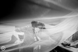 sottovento-lagodicomo-matrimonio-foto (35)