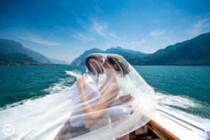 sottovento-lagodicomo-matrimonio-foto (36)