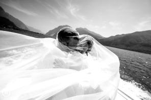 sottovento-lagodicomo-matrimonio-foto (37)