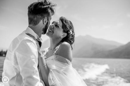sottovento-lagodicomo-matrimonio-foto (38)