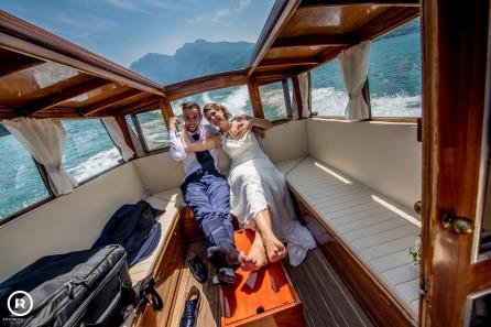 sottovento-lagodicomo-matrimonio-foto (39)