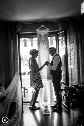 sottovento-lagodicomo-matrimonio-foto (4)