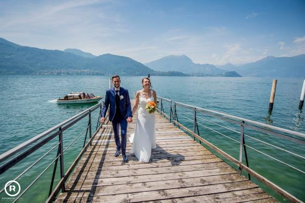 sottovento-lagodicomo-matrimonio-foto (43)