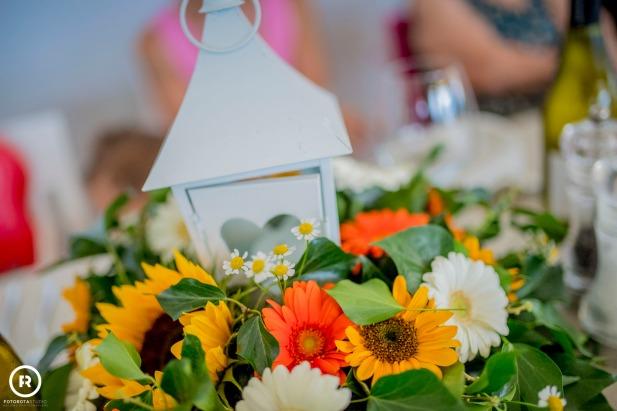 sottovento-lagodicomo-matrimonio-foto (49)