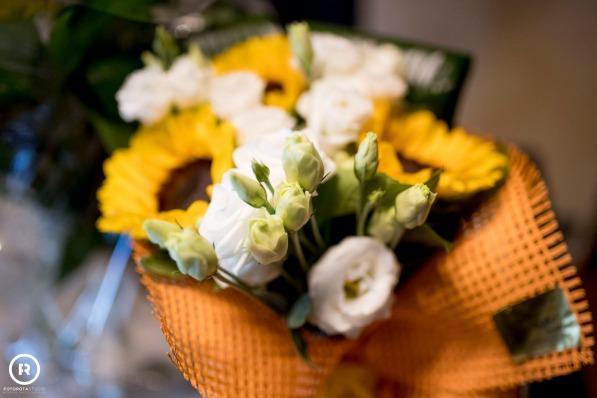 sottovento-lagodicomo-matrimonio-foto (5)