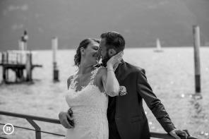 sottovento-lagodicomo-matrimonio-foto (59)