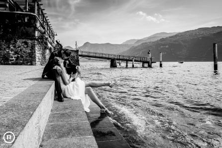 sottovento-lagodicomo-matrimonio-foto (60)