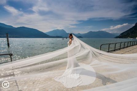sottovento-lagodicomo-matrimonio-foto (61)
