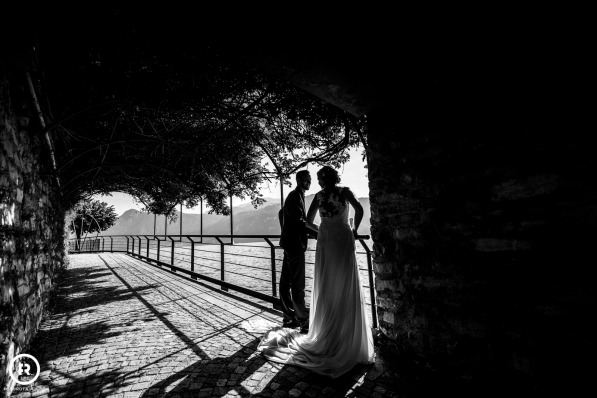 sottovento-lagodicomo-matrimonio-foto (64)