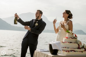 sottovento-lagodicomo-matrimonio-foto (68)