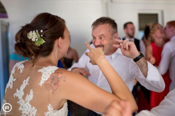 sottovento-lagodicomo-matrimonio-foto (78)