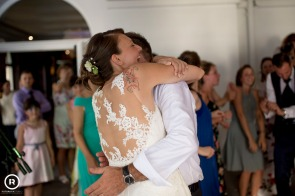 sottovento-lagodicomo-matrimonio-foto (79)