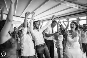 sottovento-lagodicomo-matrimonio-foto (81)
