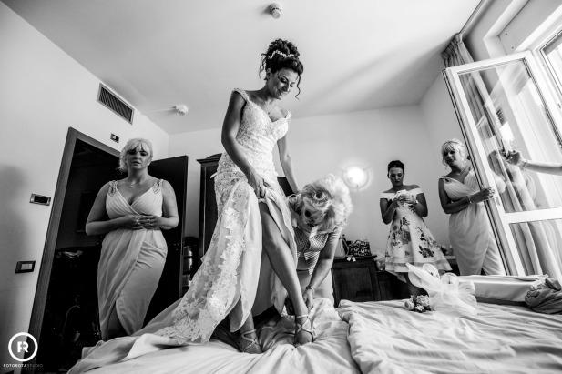 villa-balbianello-lakecomo-wedding-photos (14)