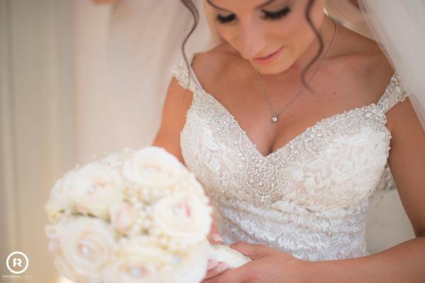 villa-balbianello-lakecomo-wedding-photos (16)