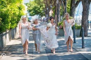 villa-balbianello-lakecomo-wedding-photos (19)