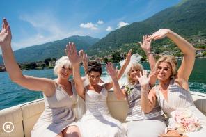 villa-balbianello-lakecomo-wedding-photos (20)