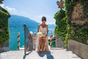 villa-balbianello-lakecomo-wedding-photos (22)