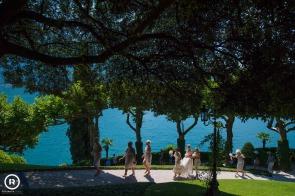 villa-balbianello-lakecomo-wedding-photos (23)